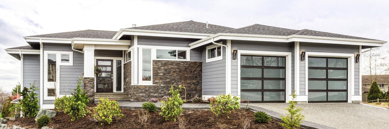 Overhead Door Company Of The Capital City Commercial Residential Garage Doors Sales Service